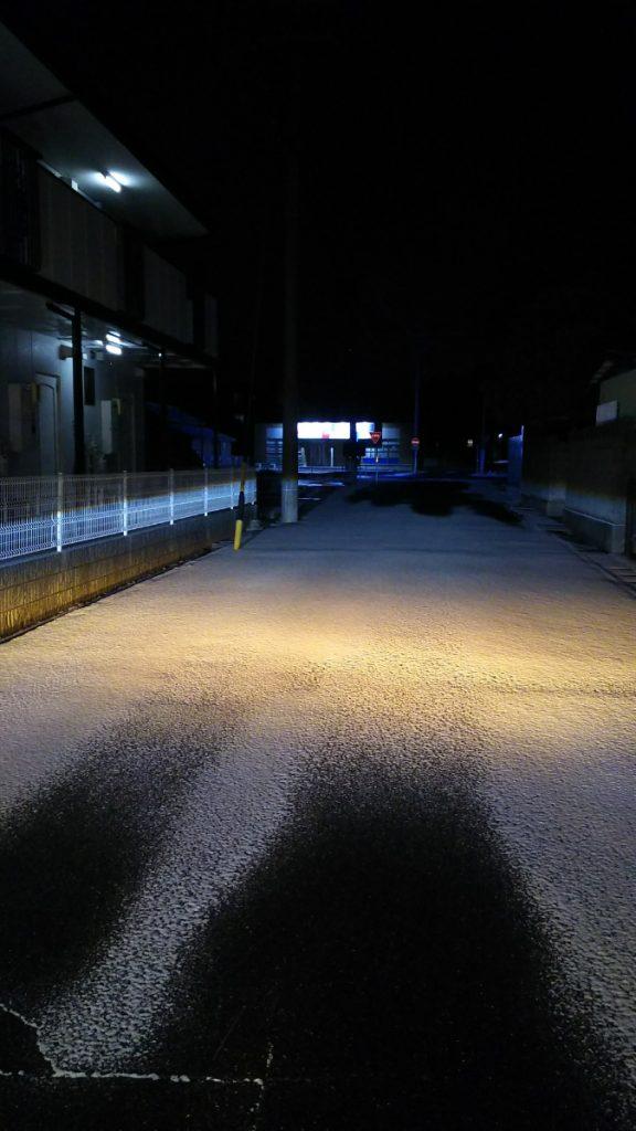 25日雪化粧-1