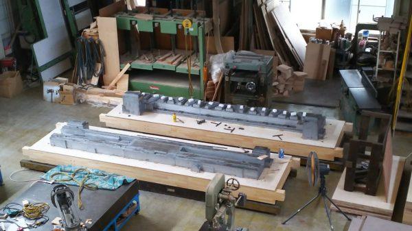 ロング定盤木型付-2
