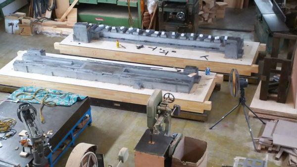 ロング定盤木型付-1