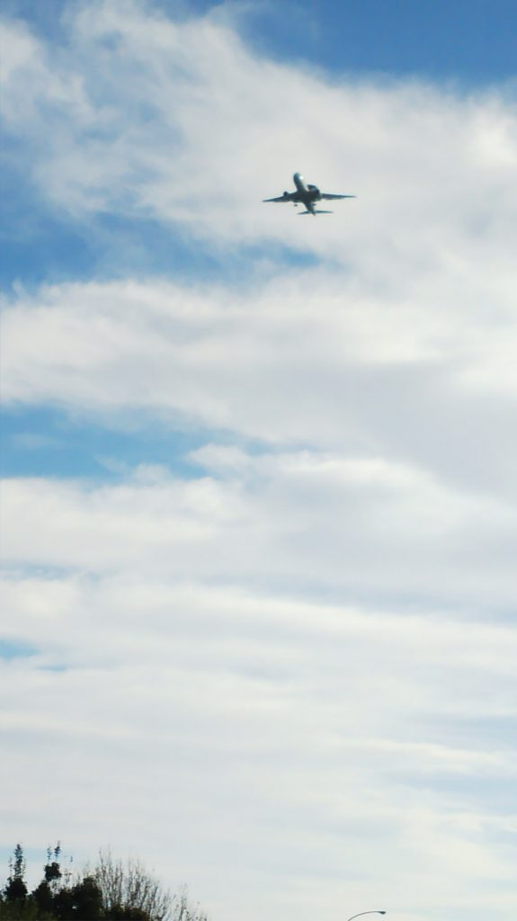 浜松飛行機
