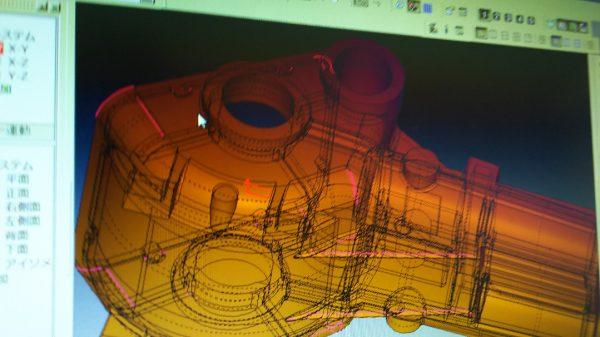 3Dデータ-1