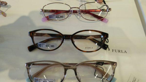 眼鏡市場 眼鏡
